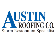 Coppell TX Roofer